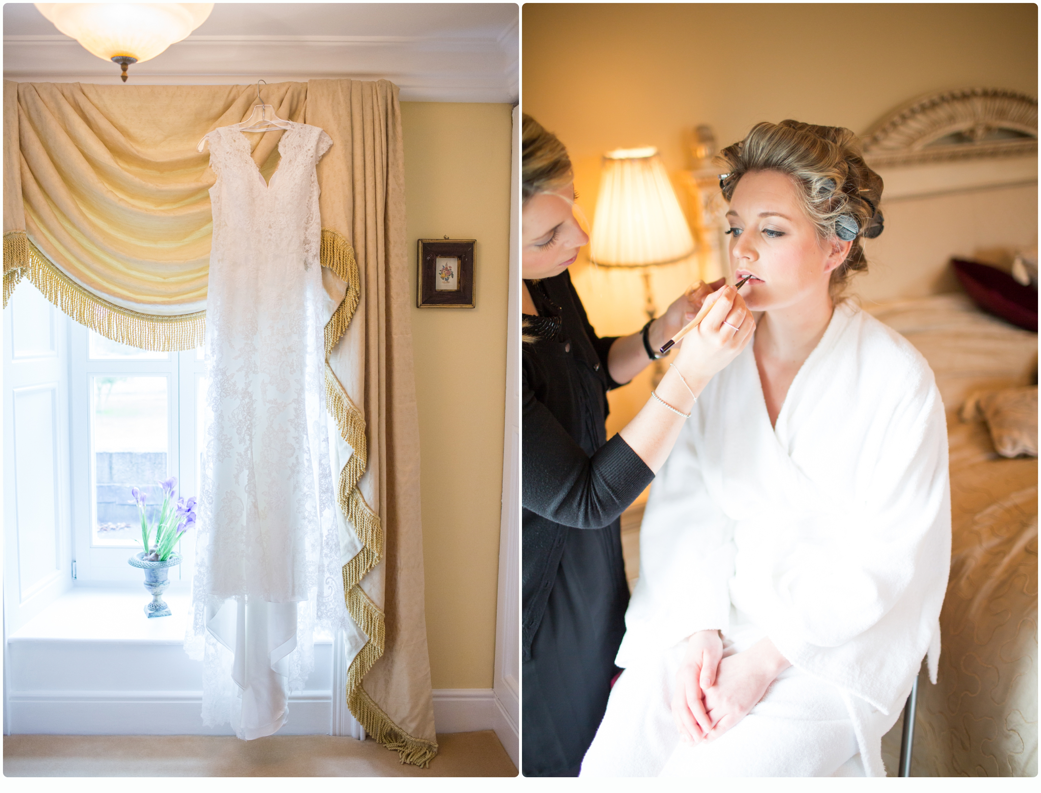 wedding photographer mount juliet kilkenny