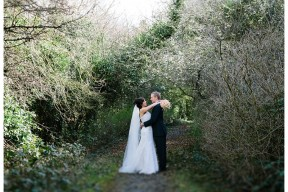 destination-wedding-photographer-Ireland