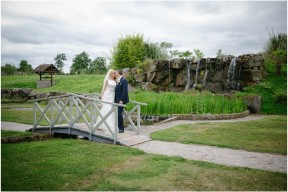 ballymagarvey-village-wedding-photos