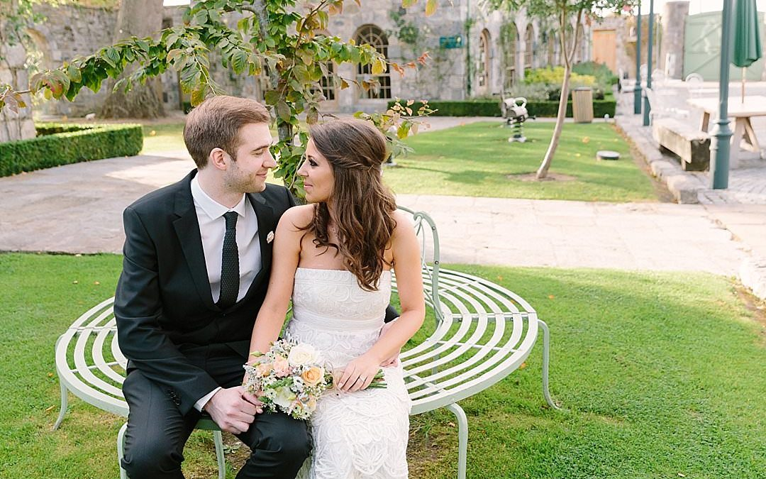 Eden Wedding Amy Peter Village at Lyons Tanya Colclough_0003