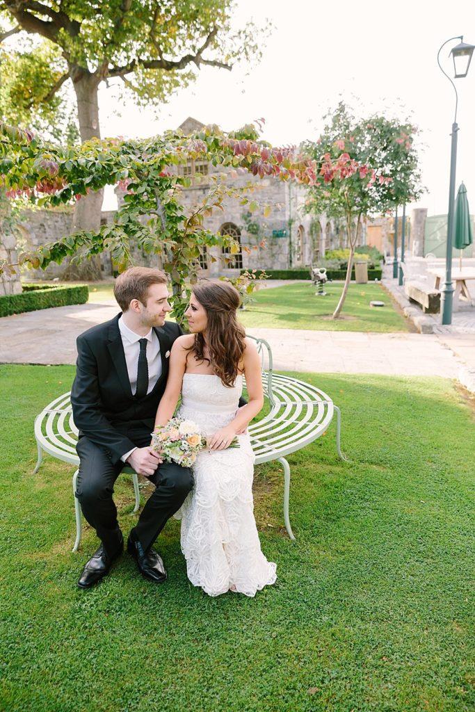 village-at-lyons-wedding-photographer