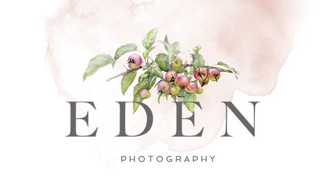Eden Photography | Tanya Colclough | Wedding Photography