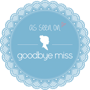 GoodbyeMiss_Web Badge
