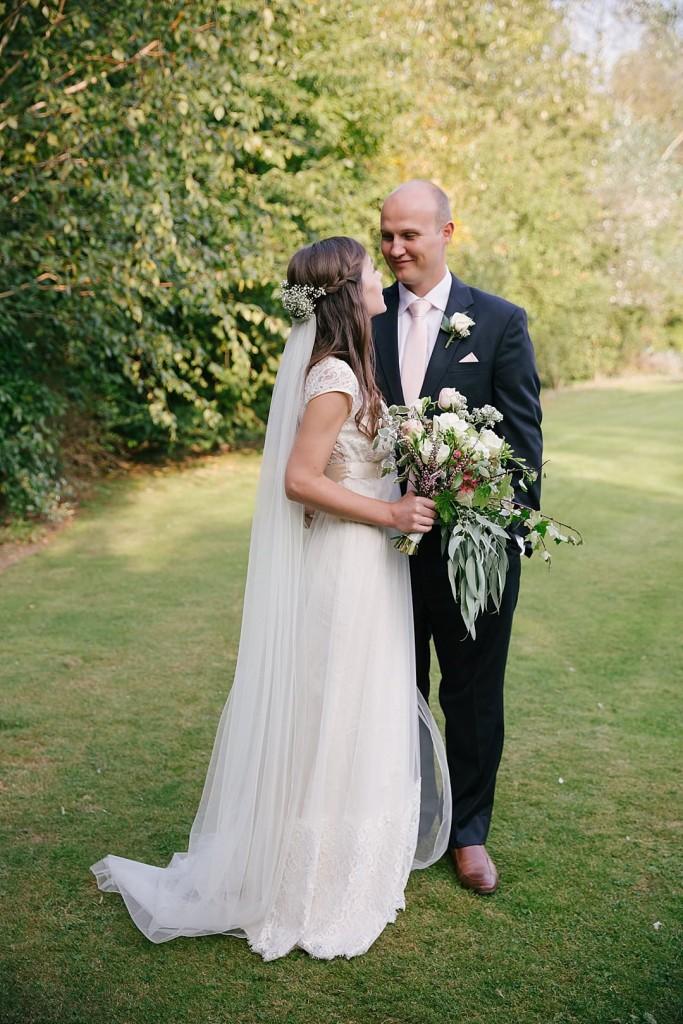 Katie and Kian Dublin Wedding_278