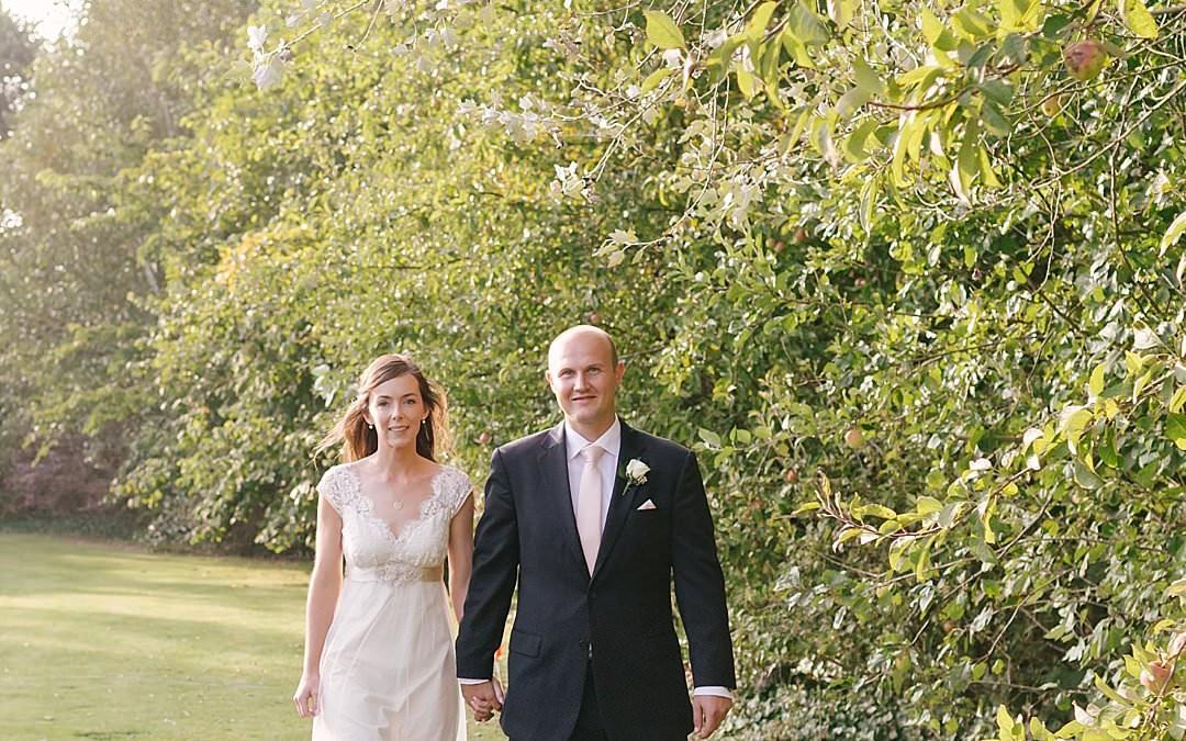 Katie and Kian Dublin Wedding_307