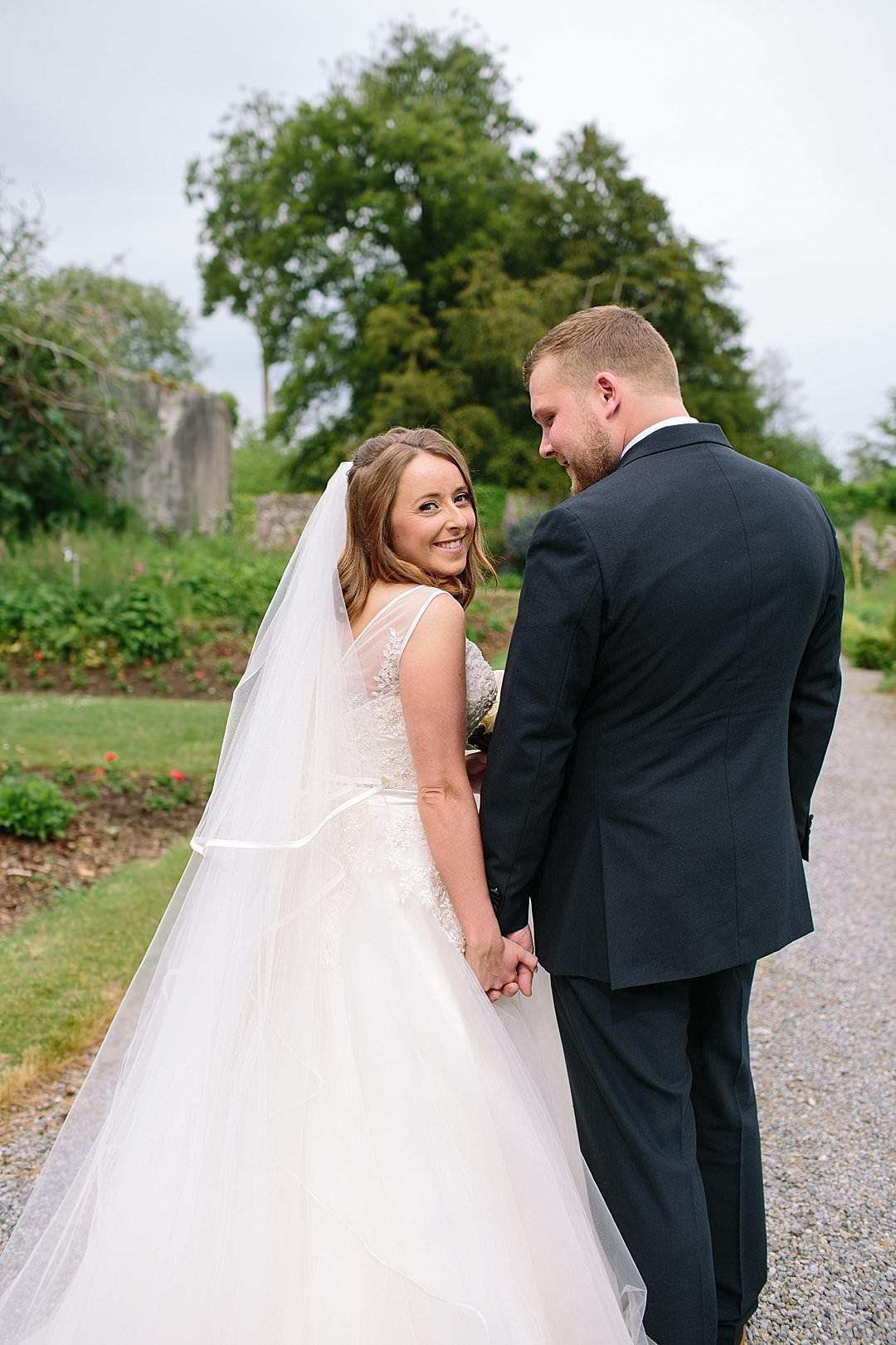 mount-juliet-estate-wedding-photographer-kilkenny