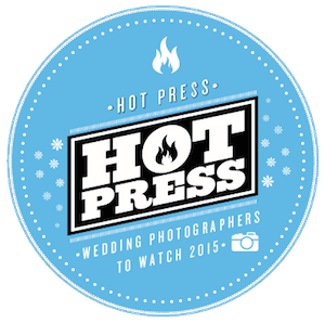 hot-press-photographers-badge-2015