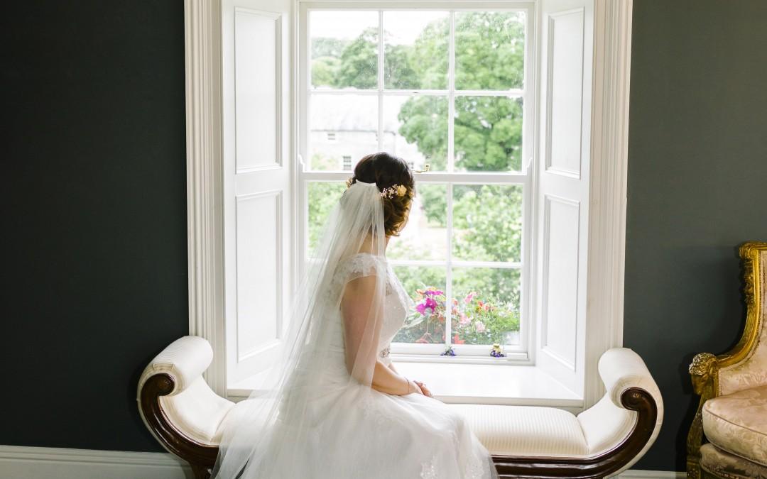 Eden-Photography-Natural_wedding_photographer-Kilkenny-Destination-Weddings-PHotographer-Ireland_005