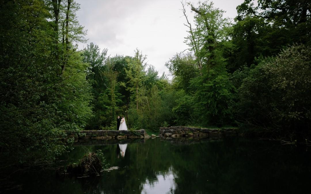 Eden-Photography-Natural_wedding_photographer-Kilkenny-Destination-Weddings-PHotographer-Ireland_007