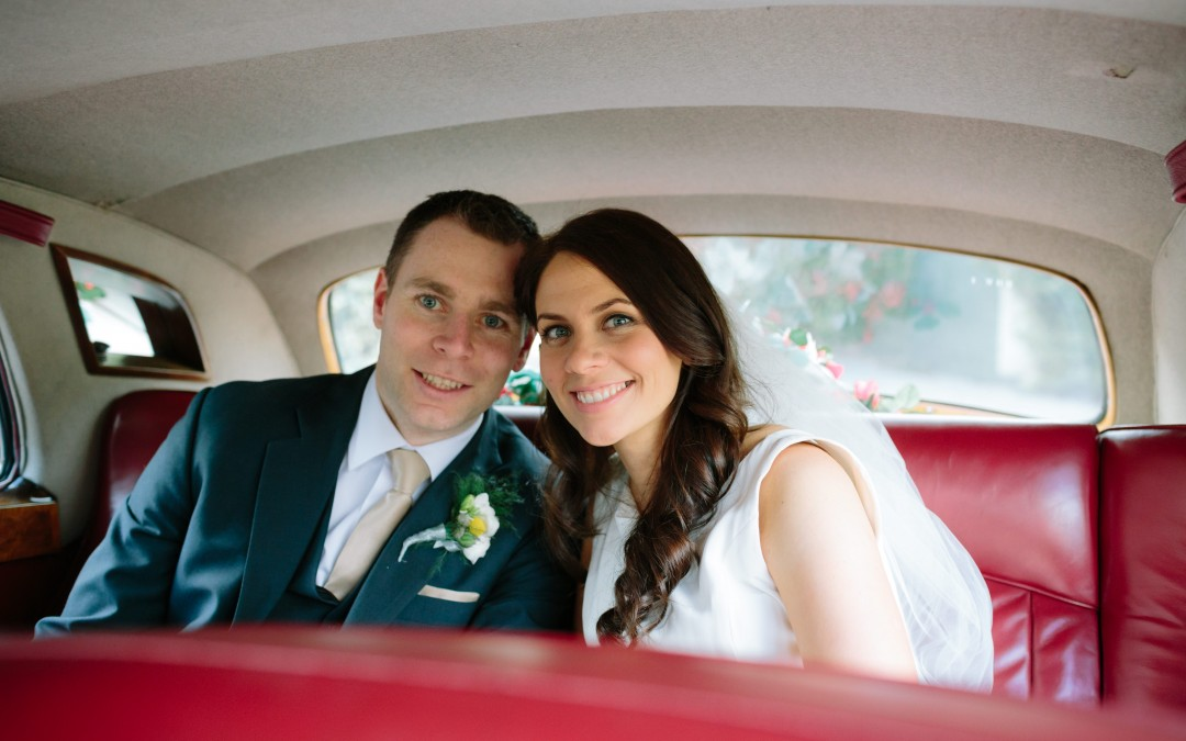 Eden-Photography-Natural_wedding_photographer-Kilkenny-Destination-Weddings-PHotographer-Ireland_011
