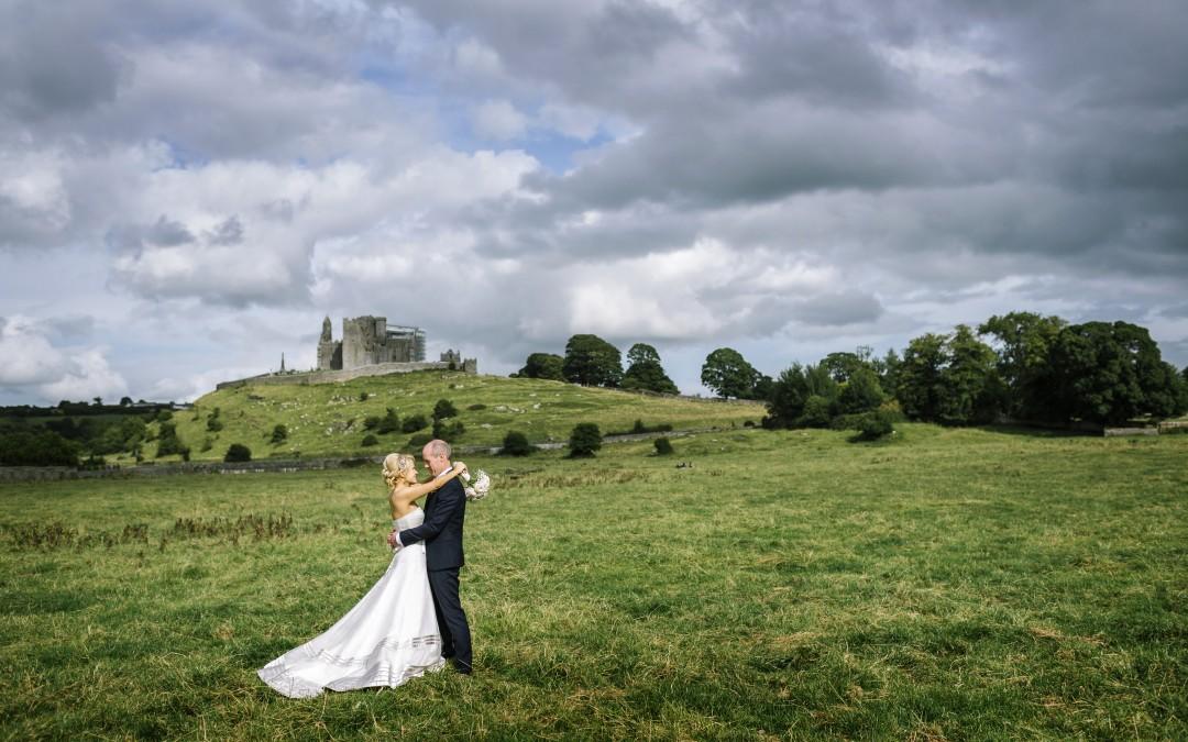 Eden-Photography-Natural_wedding_photographer-Kilkenny-Destination-Weddings-PHotographer-Ireland_012
