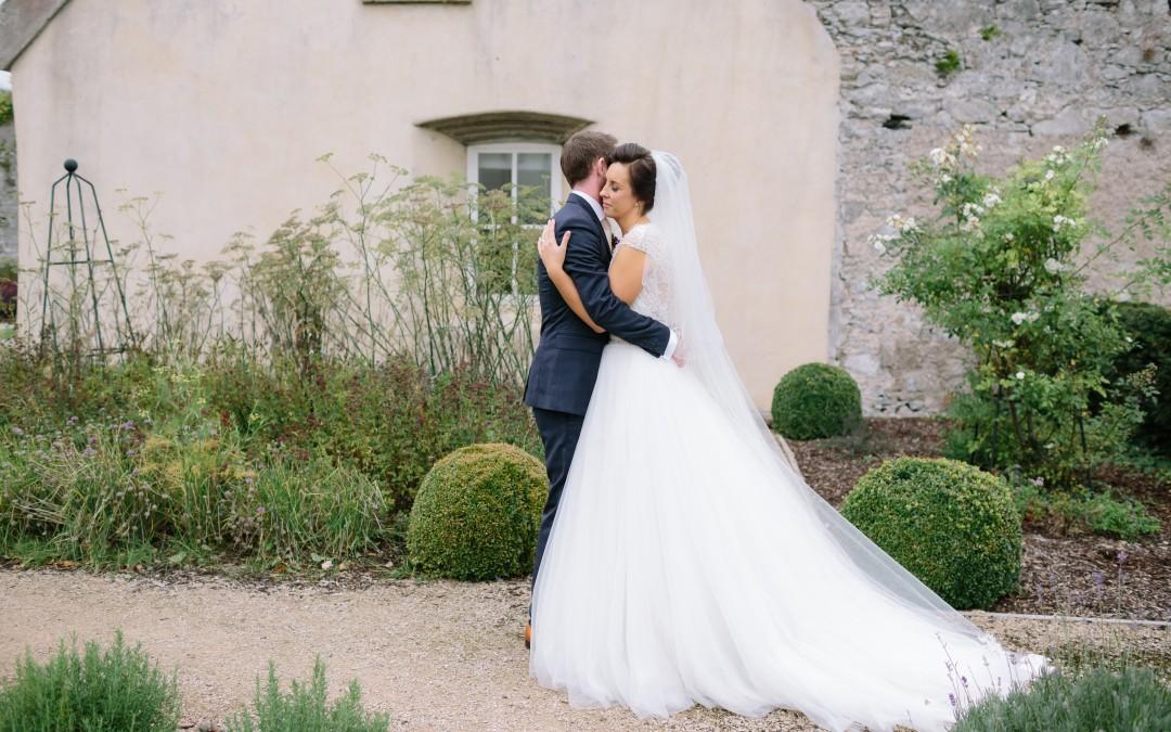 Eden-Photography-Natural_wedding_photographer-Kilkenny-Destination-Weddings-PHotographer-Ireland_014
