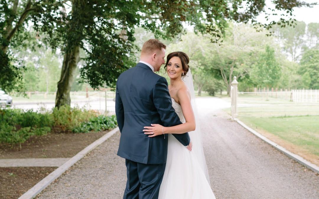 Eden-Photography-Natural_wedding_photographer-Kilkenny-Destination-Weddings-PHotographer-Ireland_015