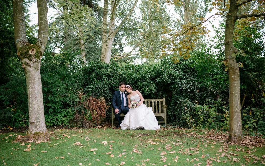 Eden-Photography-Natural_wedding_photographer-Kilkenny-Destination-Weddings-PHotographer-Ireland_016