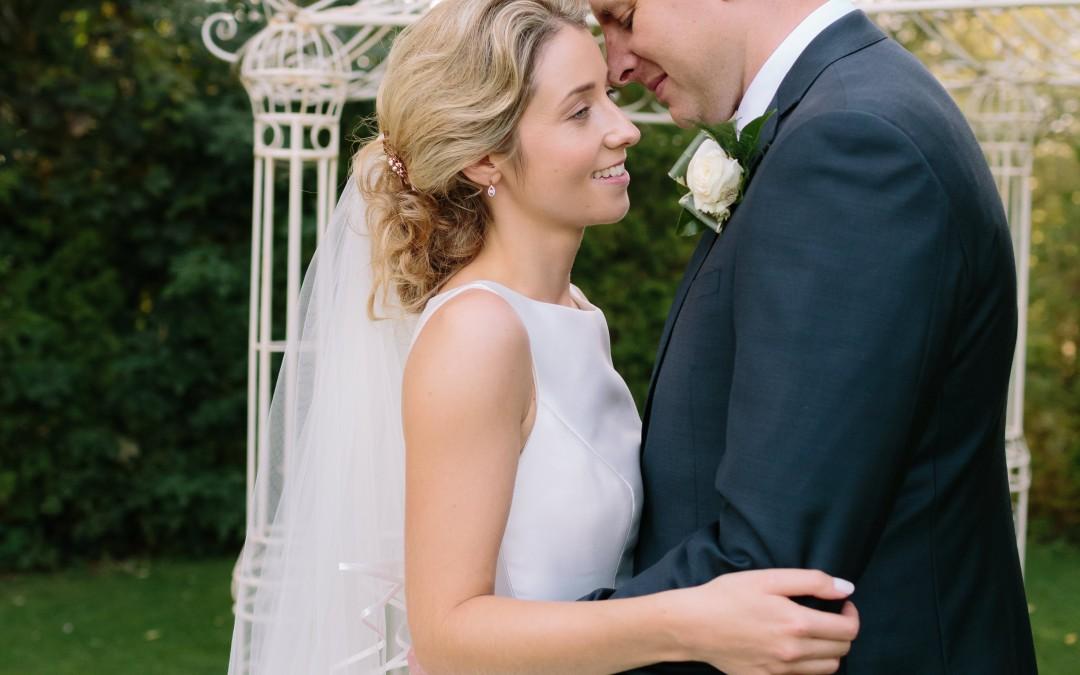 Eden-Photography-Natural_wedding_photographer-Kilkenny-Destination-Weddings-PHotographer-Ireland_017