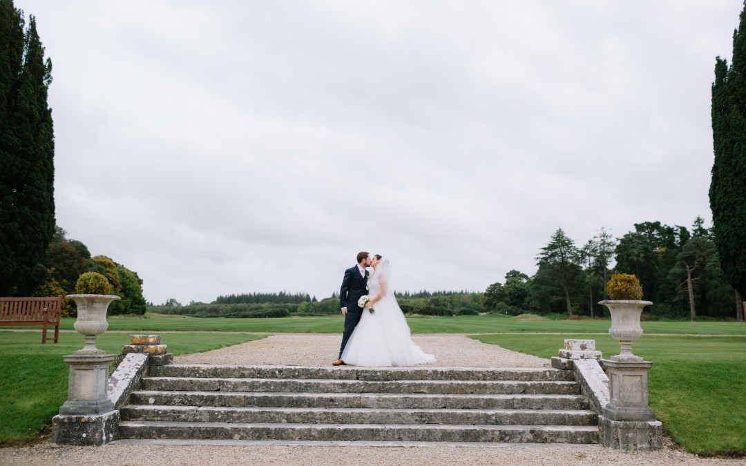 Eden-Photography-Natural_wedding_photographer-Kilkenny-Destination-Weddings-PHotographer-Ireland_018