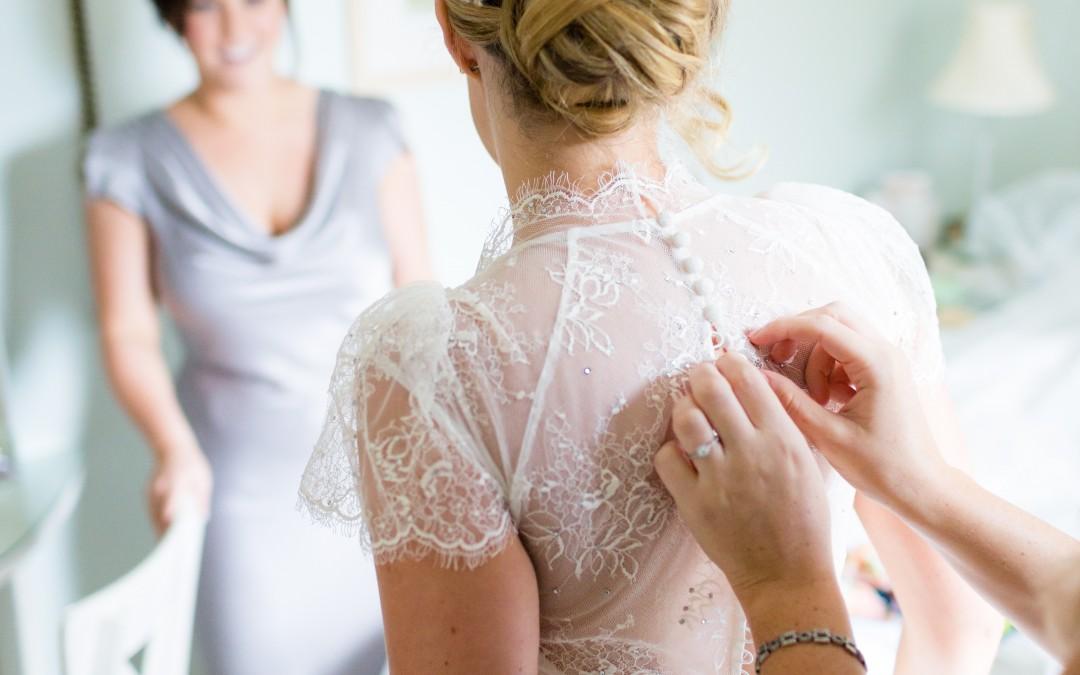 Eden-Photography-Natural_wedding_photographer-Kilkenny-Destination-Weddings-PHotographer-Ireland_022