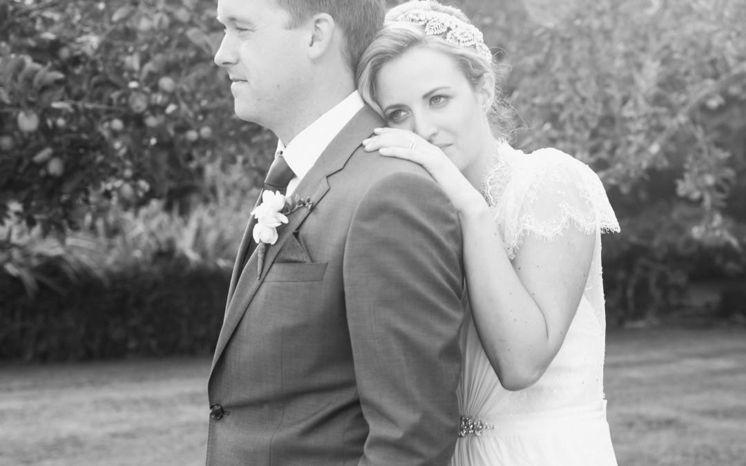 Eden-Photography-Natural_wedding_photographer-Kilkenny-Destination-Weddings-PHotographer-Ireland_026