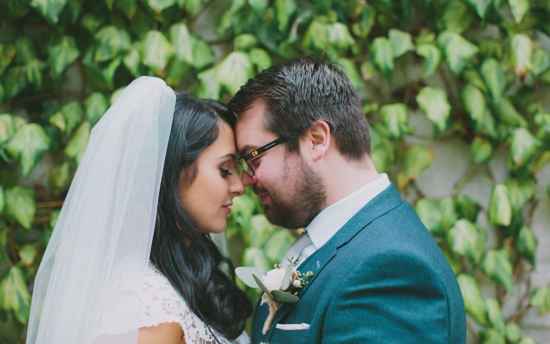 Eden-Photography-Natural_wedding_photographer-Kilkenny-Destination-Weddings-PHotographer-Ireland_029