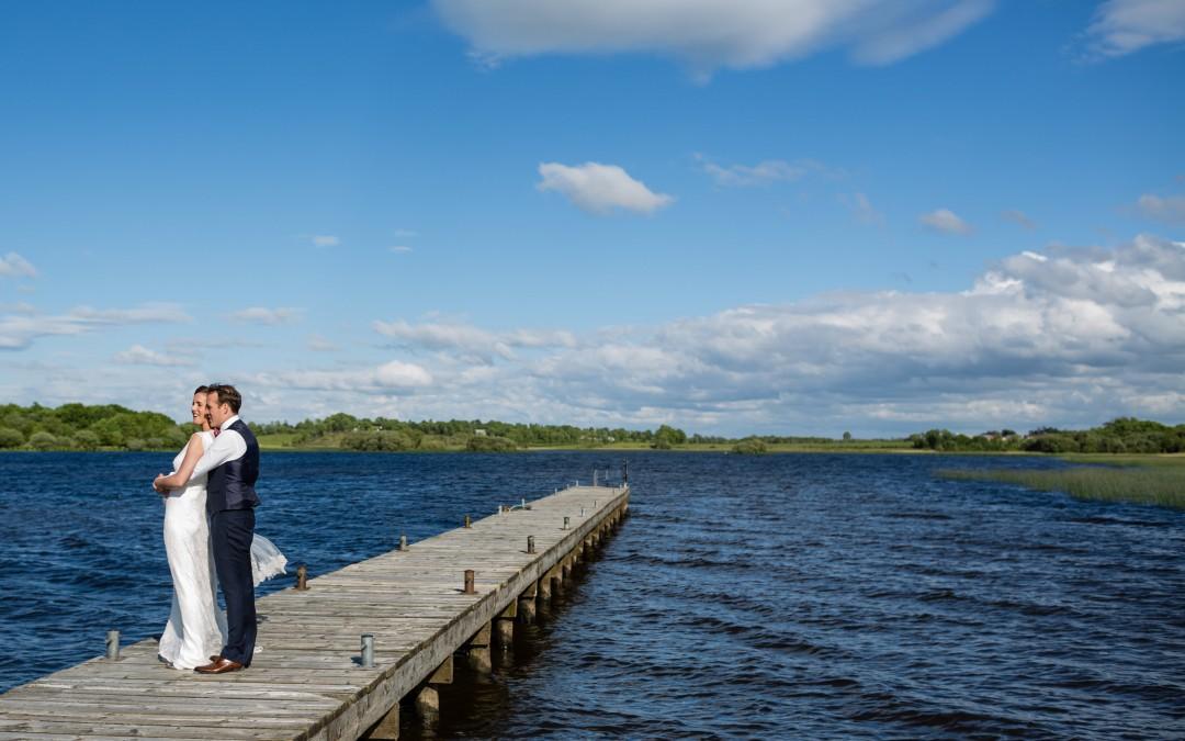 Eden-Photography-Natural_wedding_photographer-Kilkenny-Destination-Weddings-PHotographer-Ireland_031