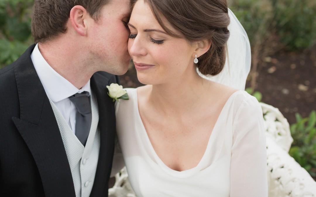 Eden-Photography-Natural_wedding_photographer-Kilkenny-Destination-Weddings-PHotographer-Ireland_036