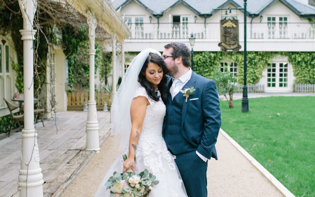 Eden-Photography-Natural_wedding_photographer-Kilkenny-Destination-Weddings-PHotographer-Ireland_037