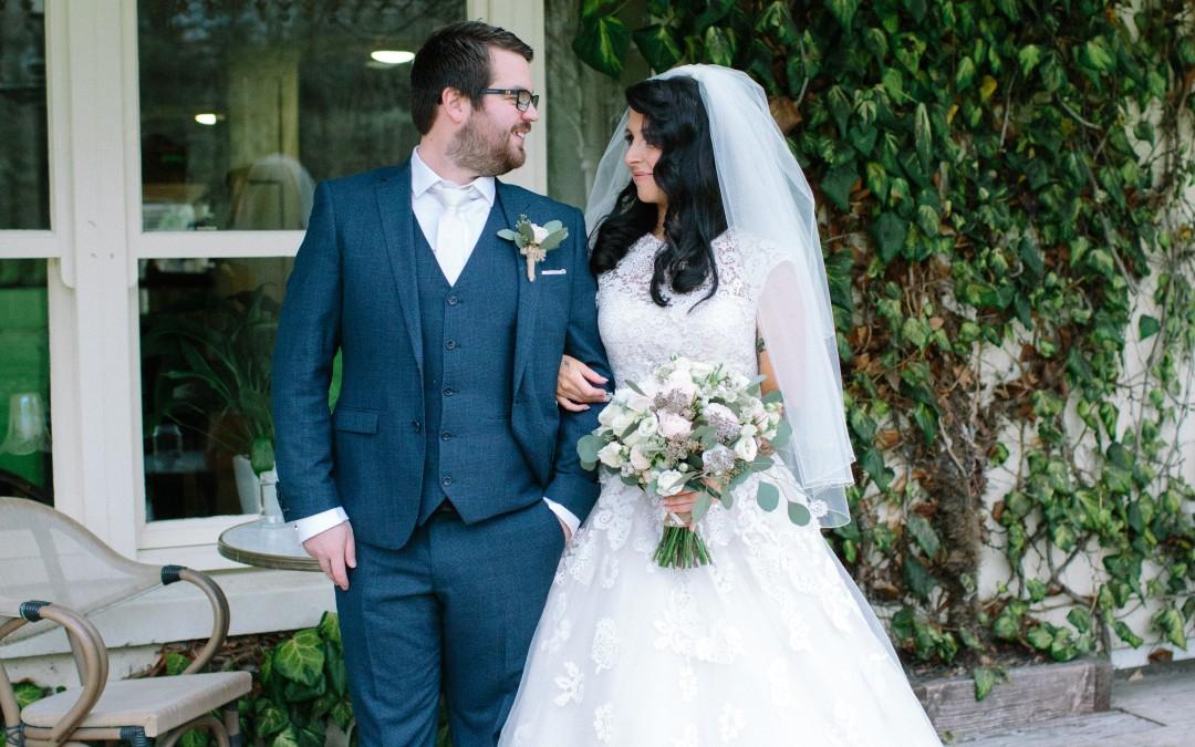 Eden-Photography-Natural_wedding_photographer-Kilkenny-Destination-Weddings-PHotographer-Ireland_040
