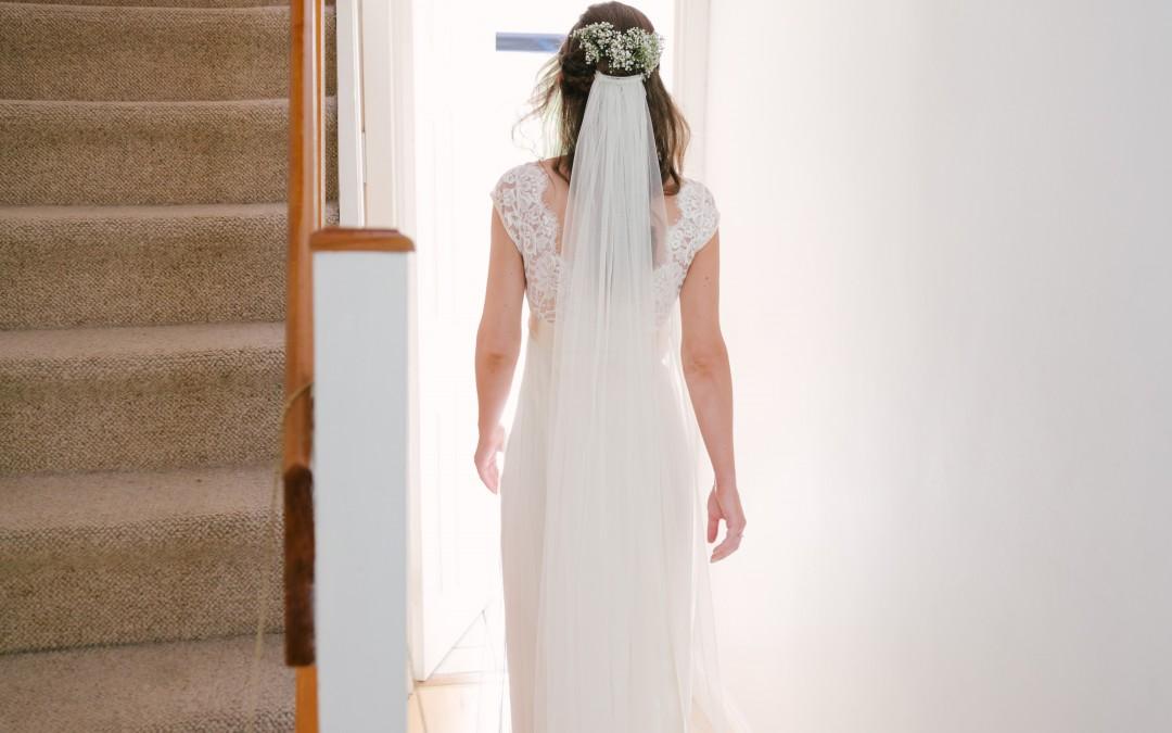 Eden-Photography-Natural_wedding_photographer-Kilkenny-Destination-Weddings-PHotographer-Ireland_041