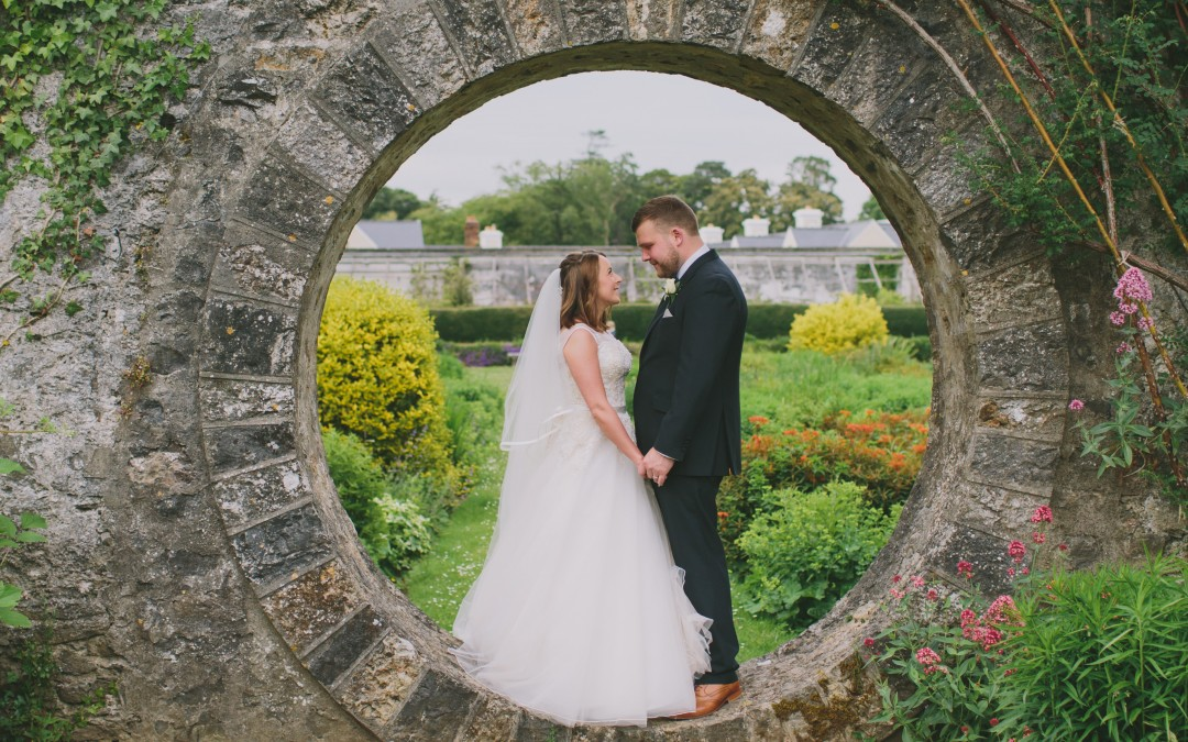 Eden-Photography-Natural_wedding_photographer-Kilkenny-Destination-Weddings-PHotographer-Ireland_042