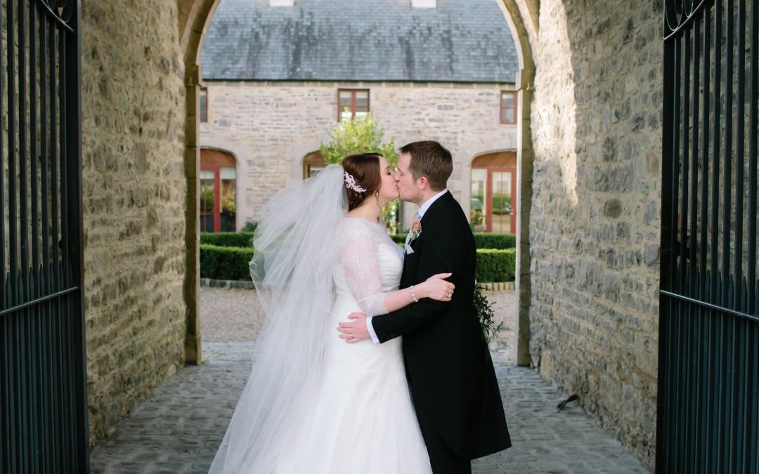 Eden-Photography-Natural_wedding_photographer-Kilkenny-Destination-Weddings-PHotographer-Ireland_045
