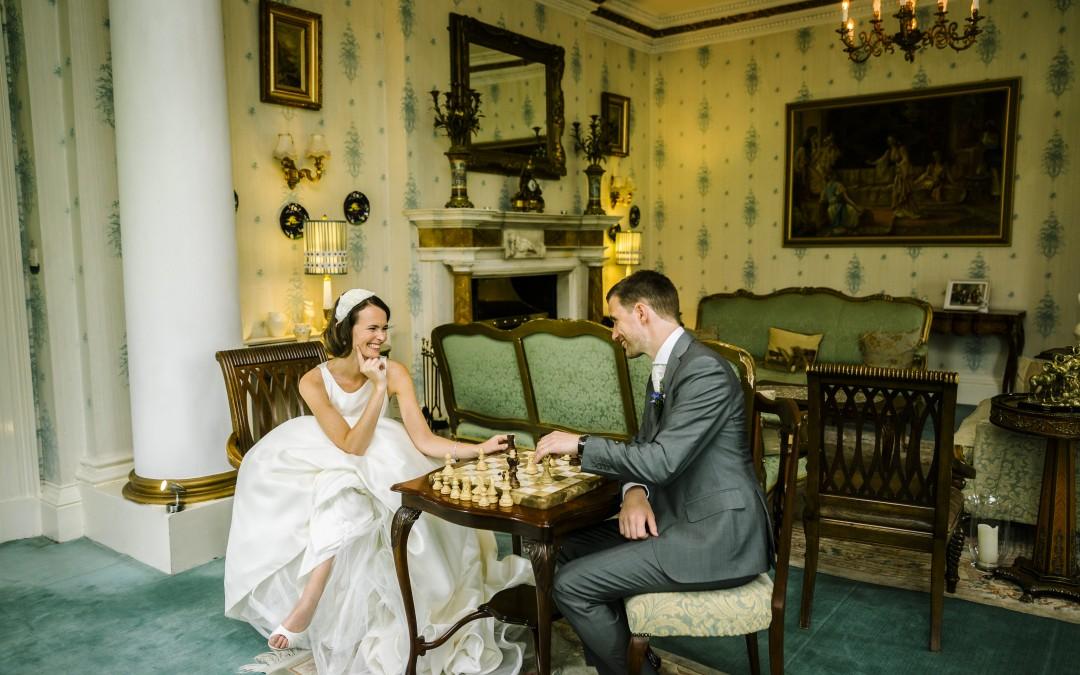 Eden-Photography-Natural_wedding_photographer-Kilkenny-Destination-Weddings-PHotographer-Ireland_047