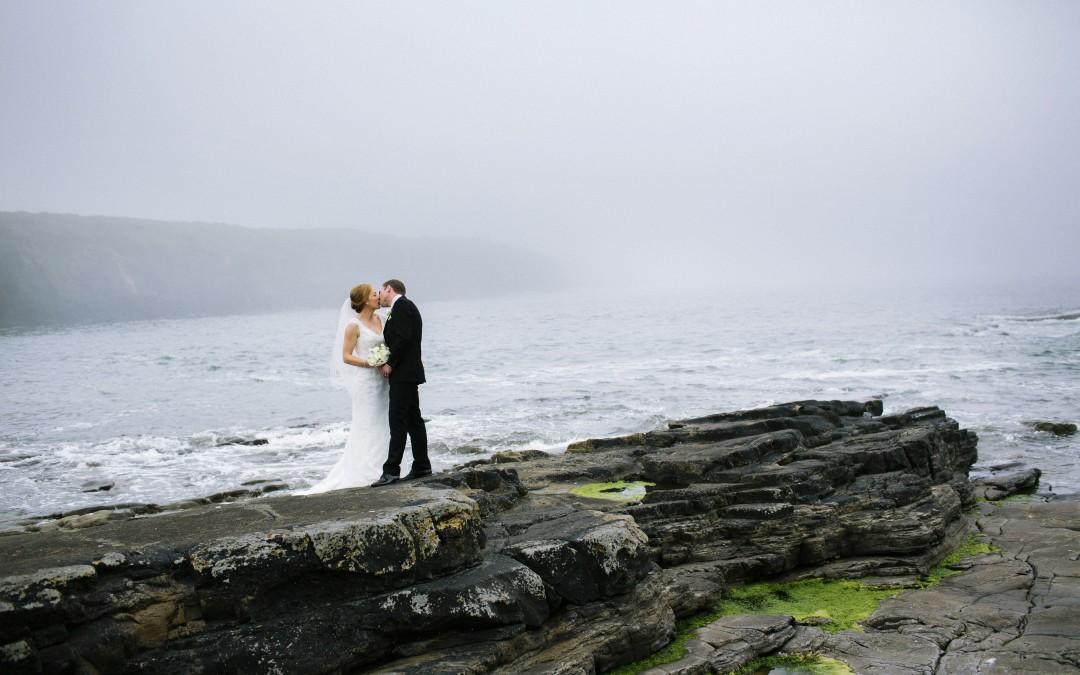 Eden-Photography-Natural_wedding_photographer-Kilkenny-Destination-Weddings-PHotographer-Ireland_050