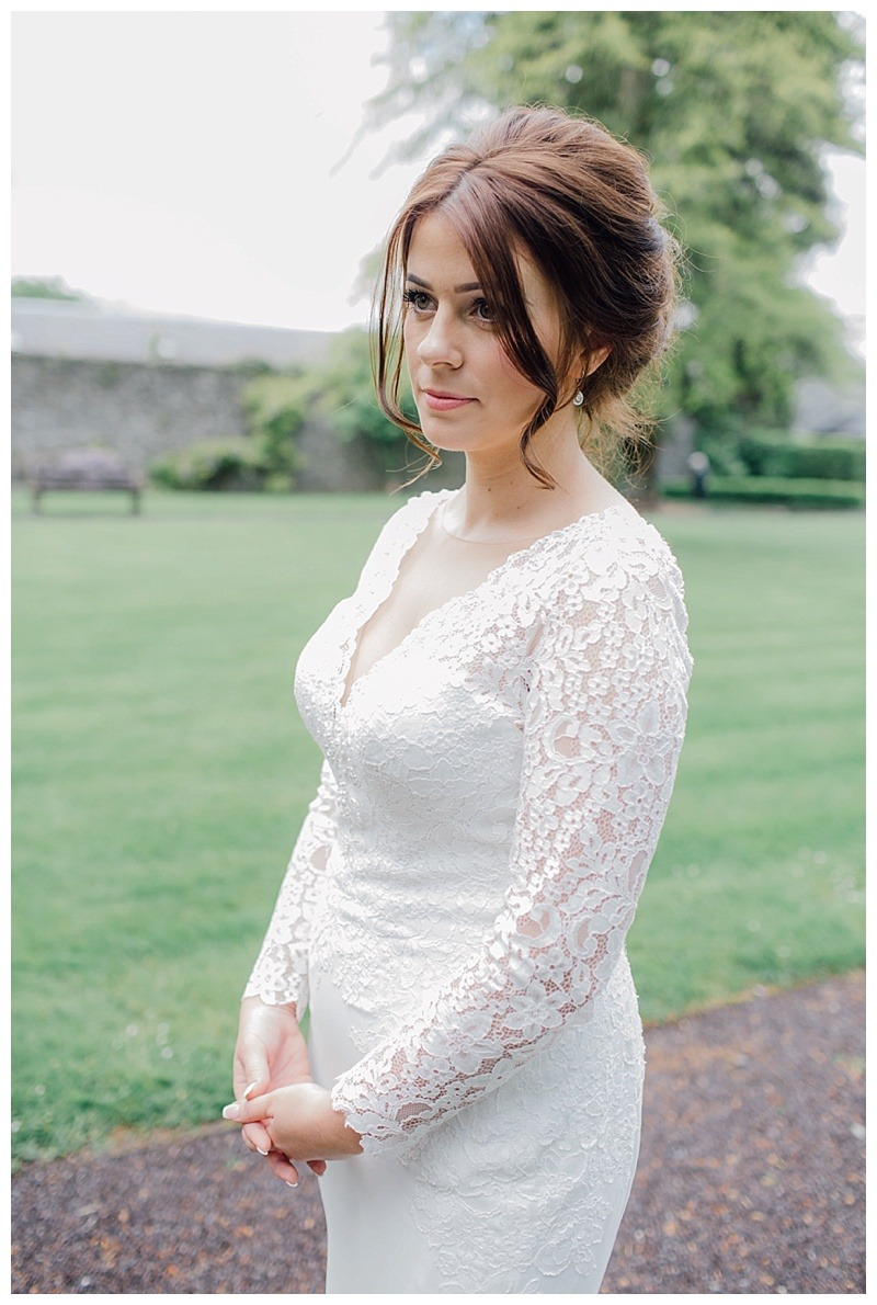 eden-photography-tankardstown-wedding-photography-images_0168