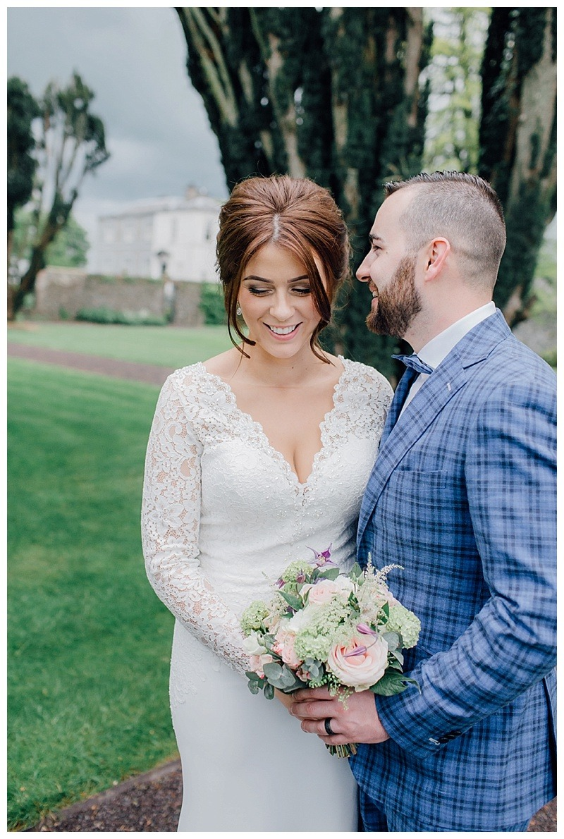 eden-photography-tankardstown-wedding-photography-images_0174