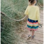 Kelly's Resort-Wexford – Natural Family Photography Session