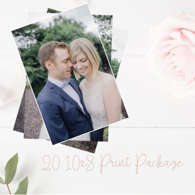 wedding-wedding-prints-ireland