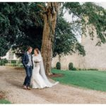The Best Kind of Weddings  – Castlemartyr Resort