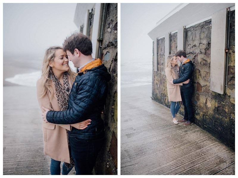 dublin-engagement-photographer
