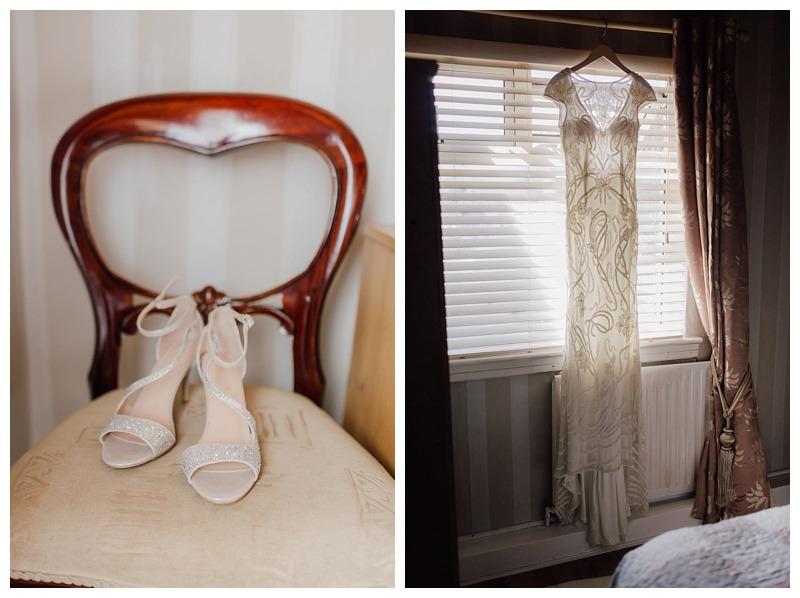 wedding-photographer-kilkenny-weddings