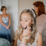 My Top Tips for Your Wedding Day Morning Preparations