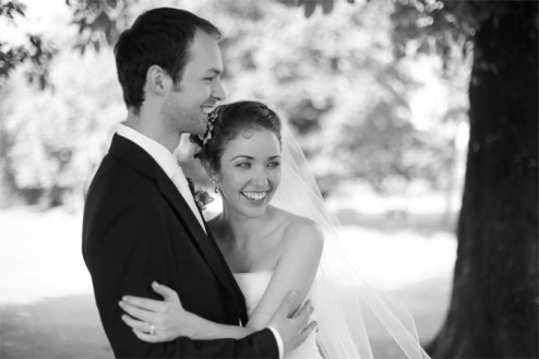 wedding pictures bunratty