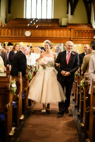Wedding photographer bewleys ballsbridge weddings