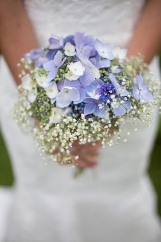 wedding photography kildare