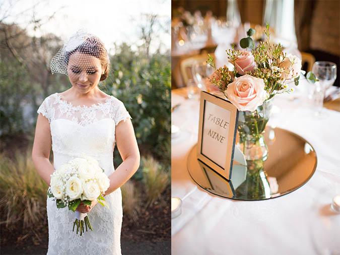 female wedding photographer ireland