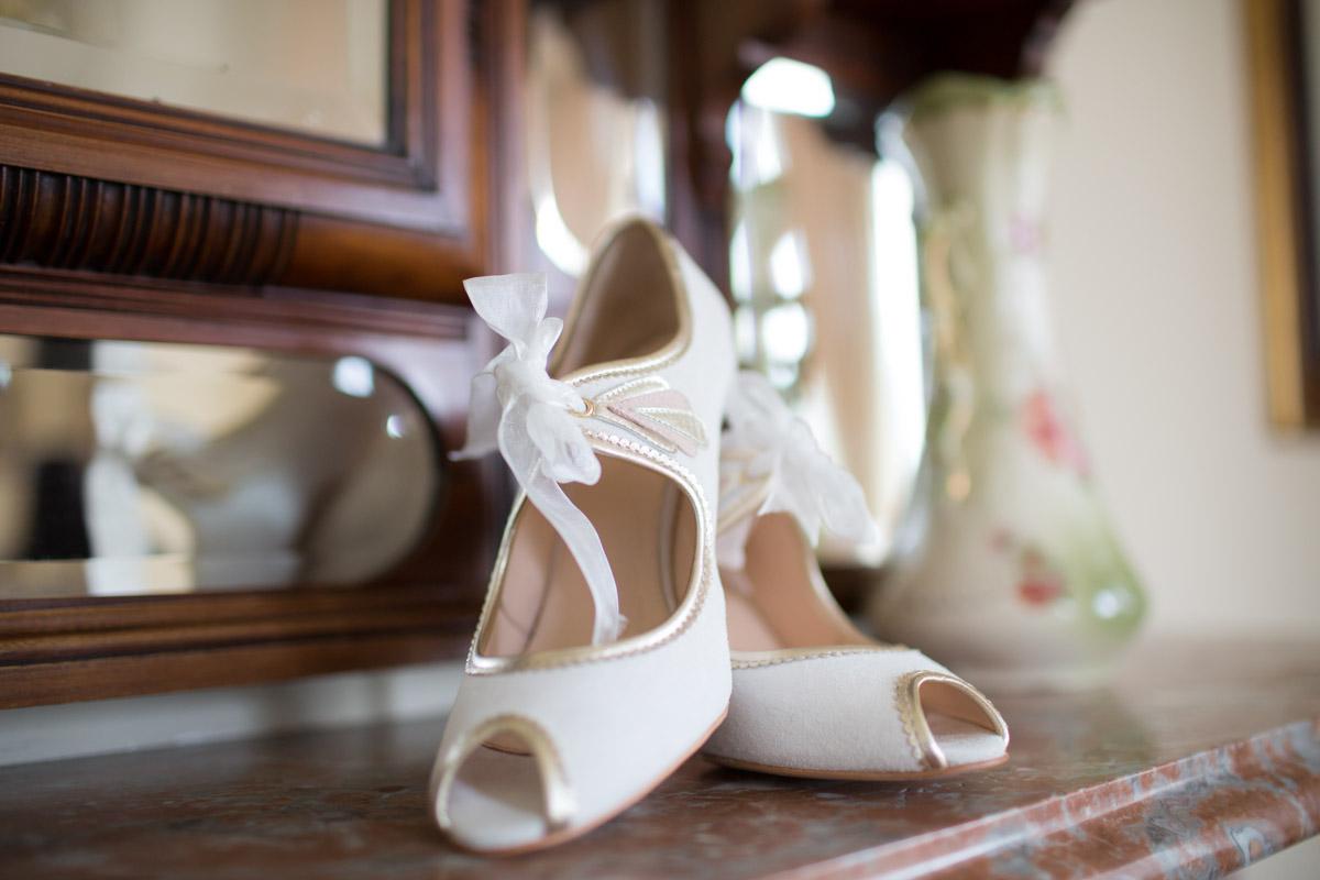 wedding photographer mount juliet
