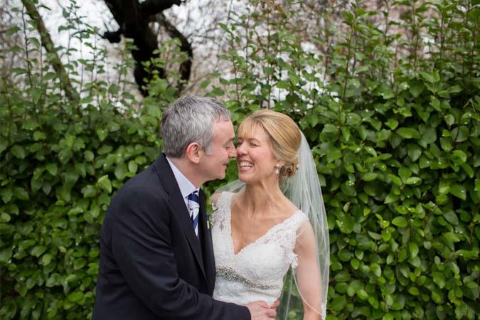 wedding photography mt juliet