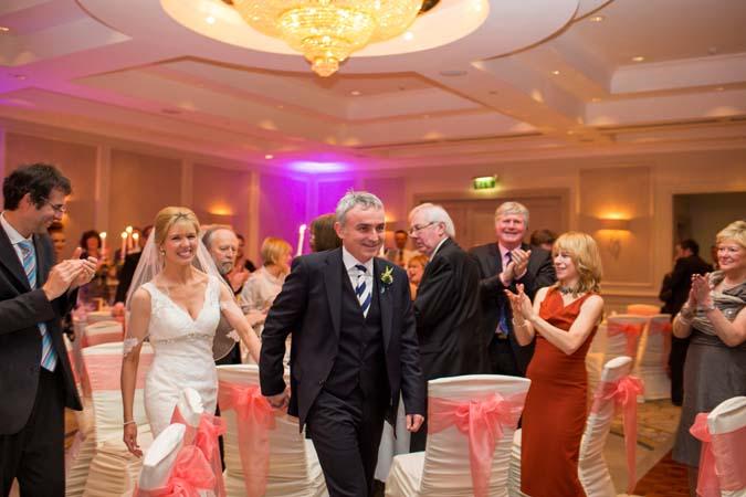 wedding photography mount juliet kilkenny