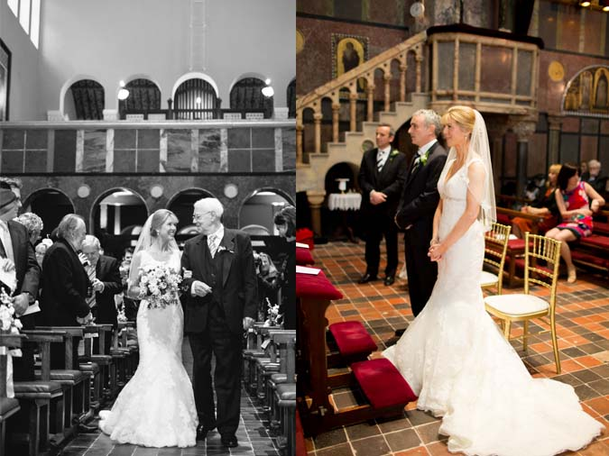 wedding images st stephens green