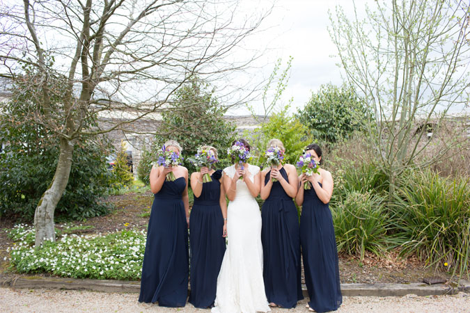 Lyrath Estate Wedding Photographer Kilkenny