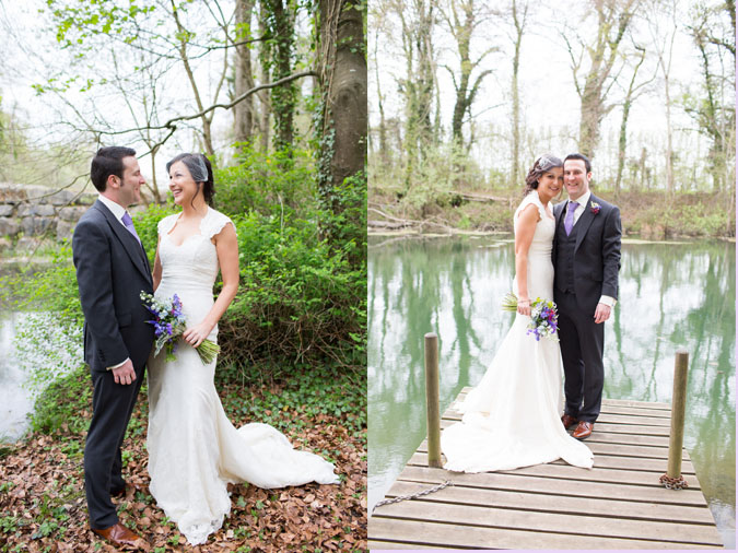 Lyrath Estate Wedding Photographer Kilkenny